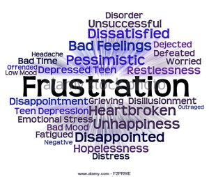 frustration-word-indicating-irritated-wordclouds-and-embittered-f2prwe
