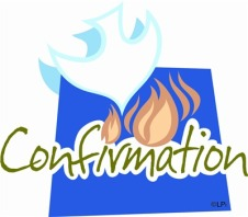 confirmation_oesk