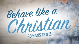 Romans 12.jpg