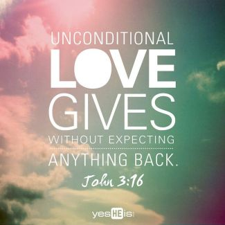 Unconditional-Love-gives-without-expecting.jpg