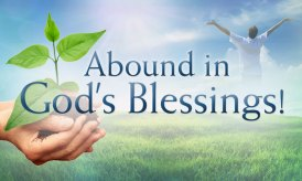 Abound-In-Gods-Blessings-SUBPAGE.jpg