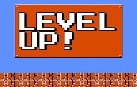 level%20up%20logo.jpg