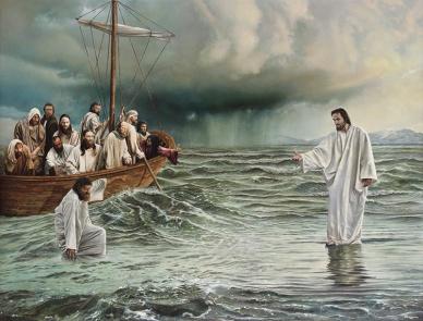 jesus-walking-on-the-water.jpg