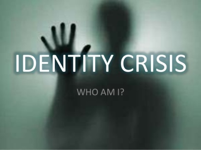 identity-crisis-2-638.jpg