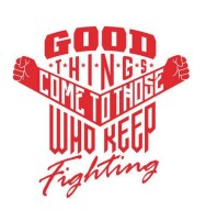 129454694-Motivational-Typography-Picture-Quote-Keep-Fighting.jpg