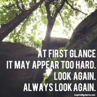 always-look-again.jpg