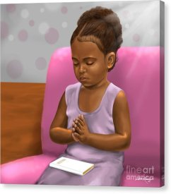 girl-praying-in-church-josh-kennedy-canvas-print