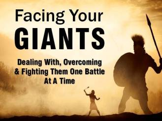facing-your-giants-sermon-title-slide